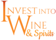 Invest into Wine & Spirits