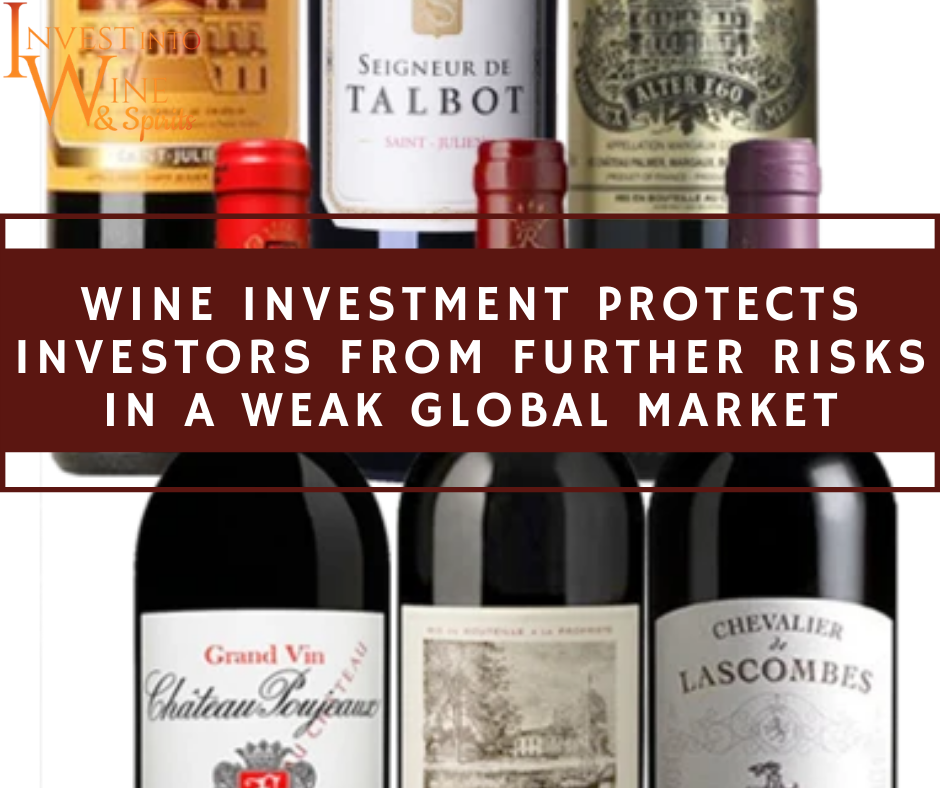 P2 feb wine investment protect