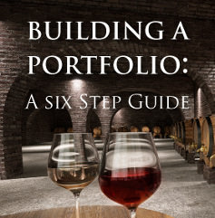 Six step guide